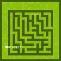 Maze Free icon