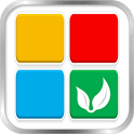 Memory Puzzle icon