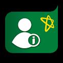 T.Info icon