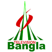 Bangla  live online TV