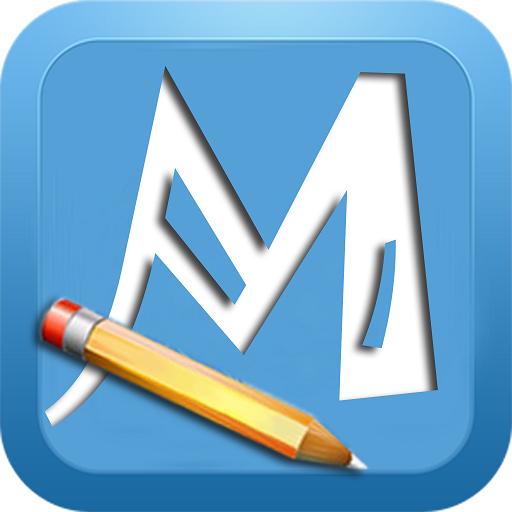 Microsoft MCSD SharePoint Exam 教育 App LOGO-APP開箱王