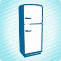FridgePay icon