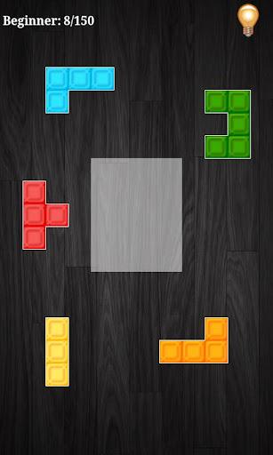 積木塔 - 益智 - 小遊戲 - 新浪遊戲