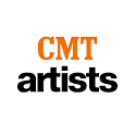 CMT Artists - Country Music icon