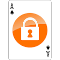 Solitaire Cipher icon