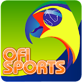 Ofisports World Cup Betting