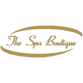 Spa Boutique