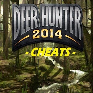 Deer Hunter 2014 Cheats APK