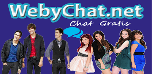 Video chat gratis en español