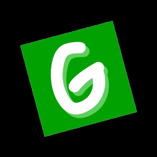 Grecanica