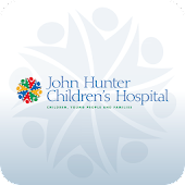 John Hunter Childrens Hospital