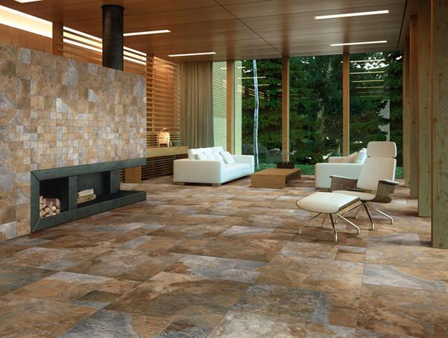 Home tiles design android apps on google play for Living room designs tiles