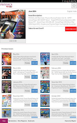彼得兔 Peter Rabbit -- MallDJ親子購物網 品牌一覽表