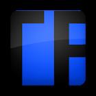 TrisPro donate icon