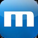 Marketmind Mobile Trader logo