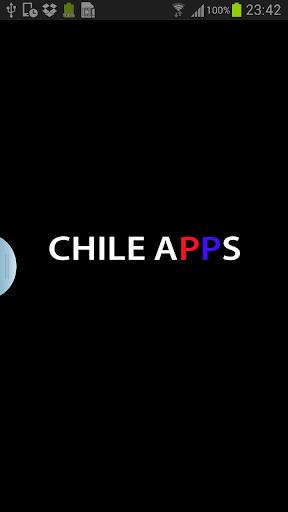 【免費工具App】Calcula Propina en Chile-APP點子