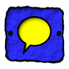 VocalTiles Interpreter Autism icon