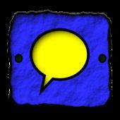 VocalTiles Interpreter Autism