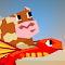 Dragon Season 1.3.722 Apk