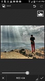 Snap Enhance Pro|玩攝影App免費|玩APPs