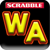 Wordie Scrabble Adjudicator TE