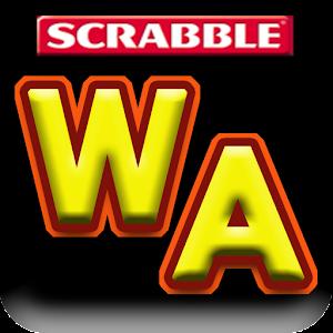 Hot Search APK Download - Words of Gold - Scrabble Offline
