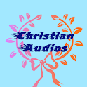 Christian Audios