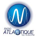 Radio Atlantique icon