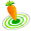 Farmers Market Locator icon