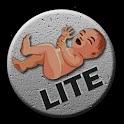 Prenatal Ultrasound Lite logo