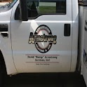 Armstrong Heating and Air logo