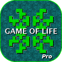 Game Of Life PRO logo