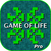 Game Of Life PRO
