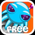 ZeroSphere Free icon