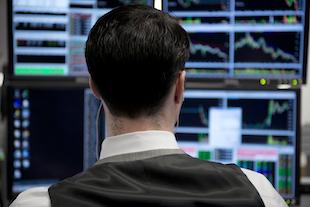 Option trading training videos