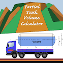 Volume of Tank Calculator Free icon
