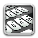 A.I.type Keyboard Free logo