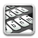 A.I.type Keyboard Free icon