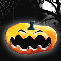 Frighty Night! Scary Timer icon