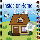 Coloring Book(home)