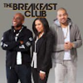 Breakfast Club 105.1 Hip Hop