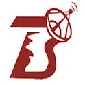 대한연합뉴스 icon