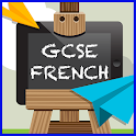 GCSE French (For Schools)