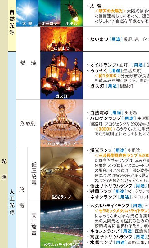 TOCOL eB- screenshot