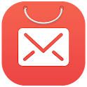 Free Messages App icon