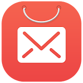 Free Messages App