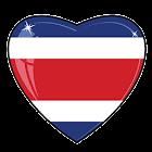 Radio Costa Rica Gratis! icon