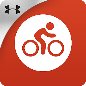 Map My Ride GPS Cycling Riding for Android
