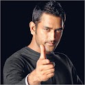 Indian Cricket Captains icon