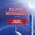 Companions of Prophet Story 9 icon